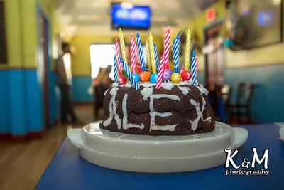 2016-05-07 Alex's Surprise Birthday Party 14