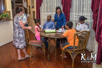 2015-07-26 Pastor Amanuel's Birthday (18 of 21)