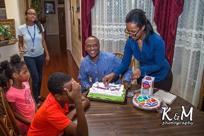 2015-07-26 Pastor Amanuel's Birthday (17 of 21)