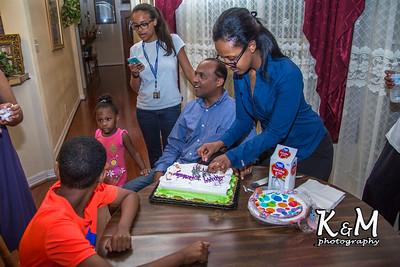 2015-07-26 Pastor Amanuel's Birthday (16 of 21)