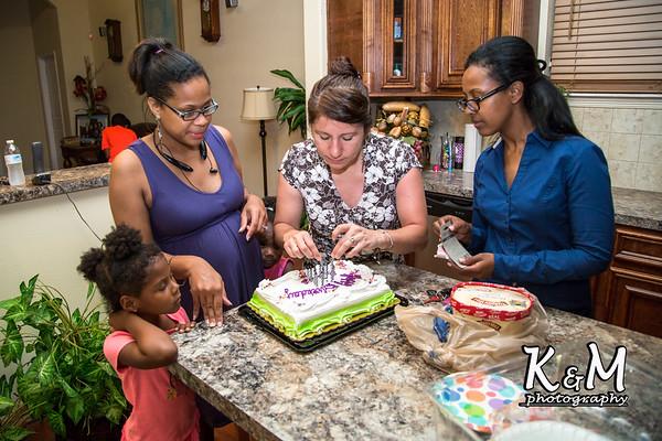 2015-07-26 Pastor Amanuel's Birthday (9 of 21)