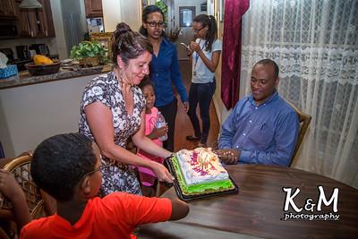 2015-07-26 Pastor Amanuel's Birthday (14 of 21)