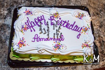 2015-07-26 Pastor Amanuel's Birthday (10 of 21)