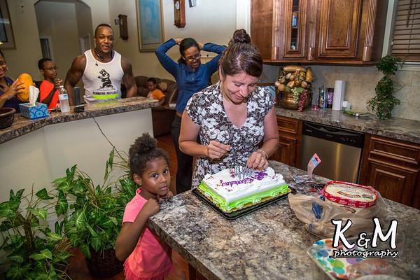 2015-07-26 Pastor Amanuel's Birthday (8 of 21)