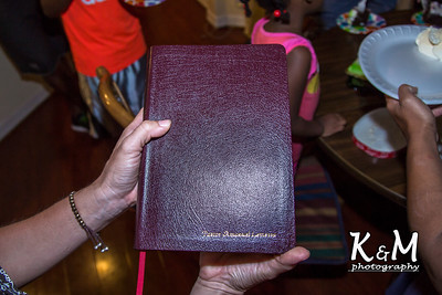 2015-07-26 Pastor Amanuel's Birthday (19 of 21)