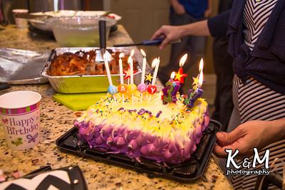 2015-08-09 Carla's Birthday 24