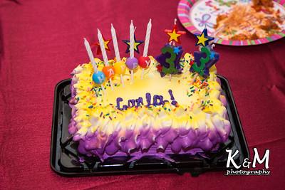 2015-08-09 Carla's Birthday 23