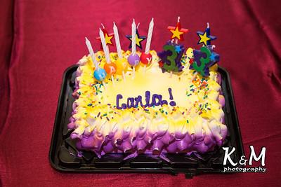 2015-08-09 Carla's Birthday 02