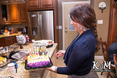 2015-08-09 Carla's Birthday 25