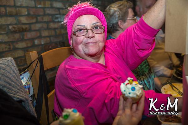 2018-02-08 Denise Gandy Birthday