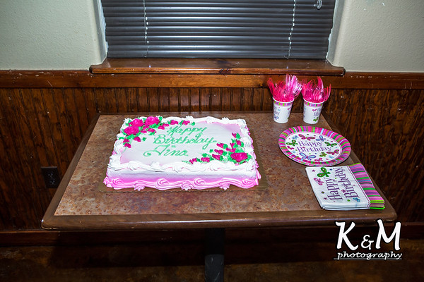 2016-01-17 Tina Weible's Birthday (12 of 25)