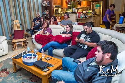 2015-10-06 Young Adults (Kept On Hold) (3 of 17)