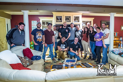 2015-10-06 Young Adults (Kept On Hold) (9 of 17)