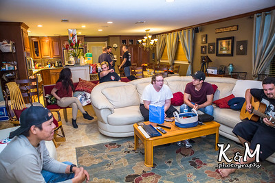 2015-10-06 Young Adults (Kept On Hold) (11 of 17)