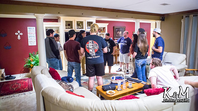 2015-10-06 Young Adults (Kept On Hold) (7 of 17)