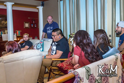 2015-10-06 Young Adults (Kept On Hold) (2 of 17)
