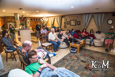 2015-10-27 Young Adults (3 of 10)