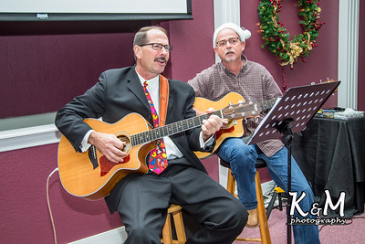 2016-12-18 Christmas Play (9 of 71)
