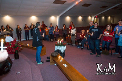 2016-12-24 Christmas Eve Service (6 of 24)