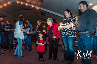 2016-12-24 Christmas Eve Service (11 of 24)
