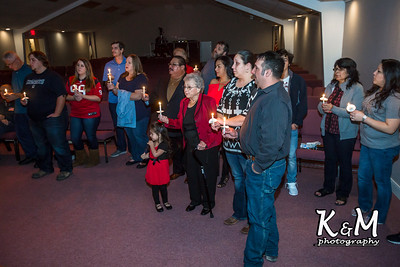 2016-12-24 Christmas Eve Service (7 of 24)