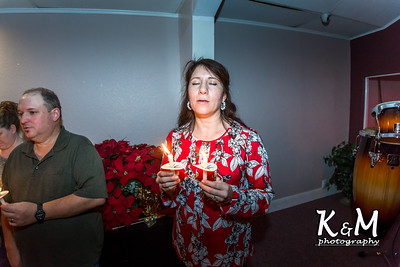 2016-12-24 Christmas Eve Service (9 of 24)