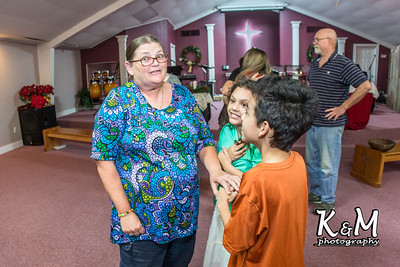 2016-12-24 Christmas Eve Service (18 of 24)