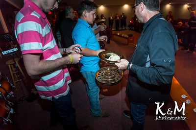 2016-12-24 Christmas Eve Service (13 of 24)