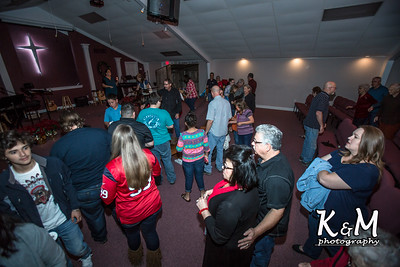 2016-12-24 Christmas Eve Service (4 of 24)