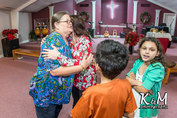 2016-12-24 Christmas Eve Service (19 of 24)