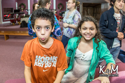 2016-12-24 Christmas Eve Service (23 of 24)