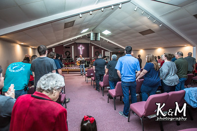 2016-12-24 Christmas Eve Service (1 of 24)