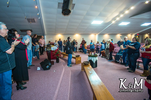 2016-12-24 Christmas Eve Service (14 of 24)