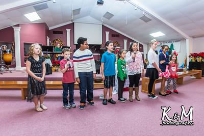 2016-12-11 Children's Skit & Membership (8 of 44)