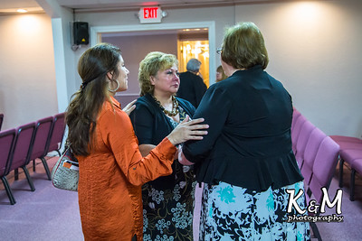 2014-10-05 BGMC & Women's Ministry at Central 15