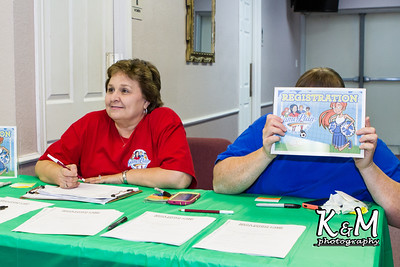 2014-06-23 VBS DAY 1 (8 of 149)