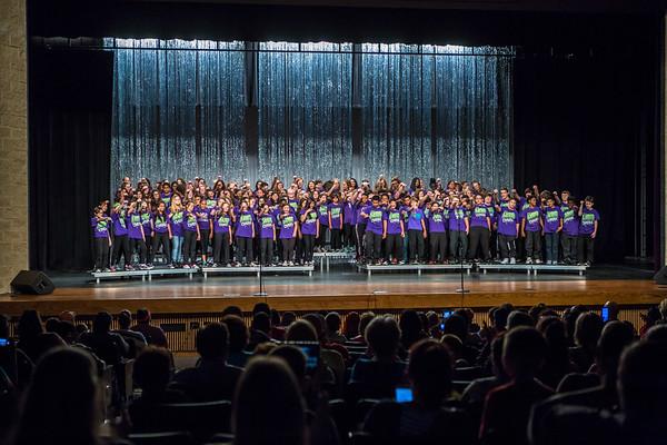 2016-06-02 Tiffany (Choir Concert) 02
