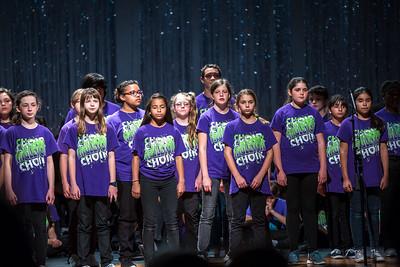 2016-06-02 Tiffany (Choir Concert) 08