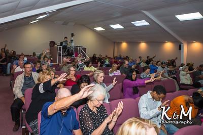 2014-10-26 65th Church Anniversary 5.jpg
