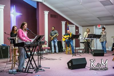 2014-10-26 65th Church Anniversary 7.jpg