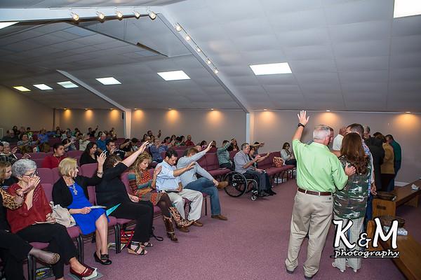 2014-10-26 65th Church Anniversary 4.jpg