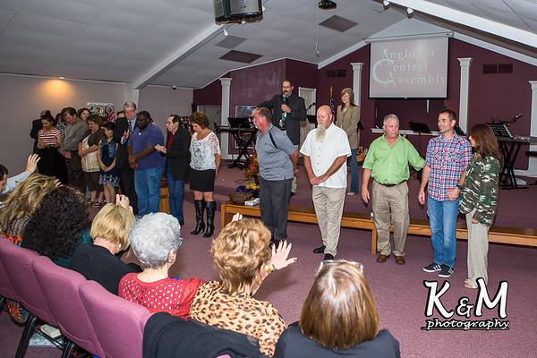 2014-10-26 65th Church Anniversary 1.jpg