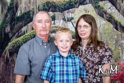 2014-04-20 Church Directory (7 of 150)