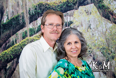 2014-04-20 Church Directory (6 of 150)