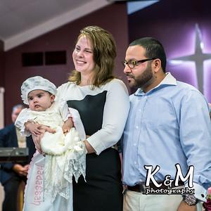 2014-05-25 Baby Dedication 19
