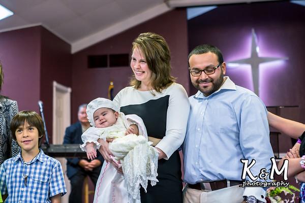 2014-05-25 Baby Dedication 18