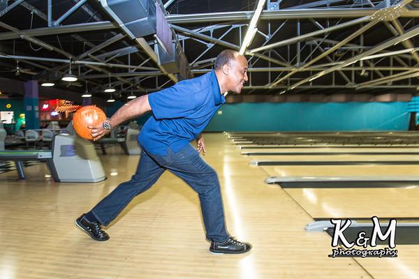 2016-11-05 Bowling Fellowship-24