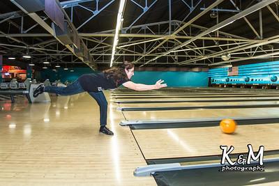 2016-11-05 Bowling Fellowship-27