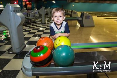 2016-11-05 Bowling Fellowship-19