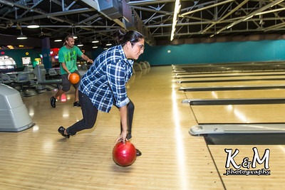 2016-11-05 Bowling Fellowship-28